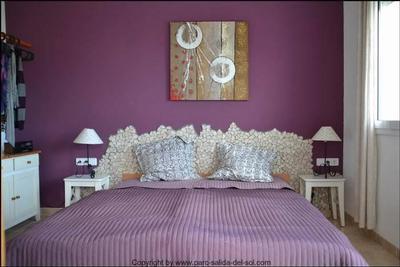 Ferienhaus Casa Alhaja - luxeriös und klimatisiert (80137), Miami Playa, Costa Dorada, Katalonien, Spanien, Bild 19