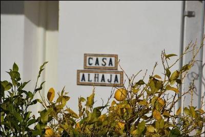 Ferienhaus Casa Alhaja - luxeriös und klimatisiert (80137), Miami Playa, Costa Dorada, Katalonien, Spanien, Bild 22
