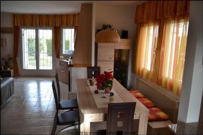 Ferienhaus Casa Alhaja - luxeriös und klimatisiert (80137), Miami Playa, Costa Dorada, Katalonien, Spanien, Bild 5