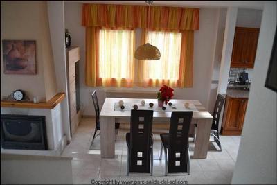 Ferienhaus Casa Alhaja - luxeriös und klimatisiert (80137), Miami Playa, Costa Dorada, Katalonien, Spanien, Bild 4