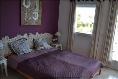 Ferienhaus Casa Alhaja - luxeriös und klimatisiert (80137), Miami Playa, Costa Dorada, Katalonien, Spanien, Bild 6