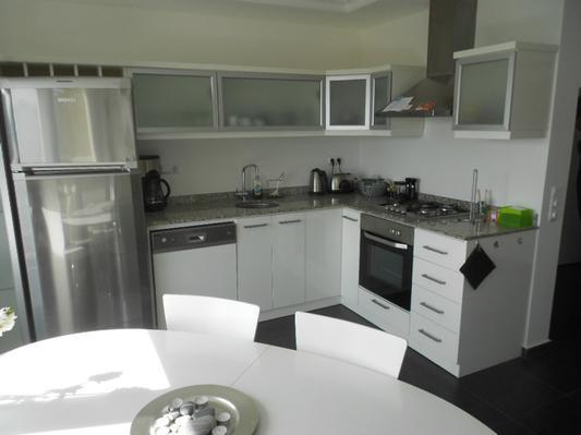 Appartement de vacances Traumferienwohnung in Alanya (803885), Alanya, , Région Méditerranéenne, Turquie, image 6