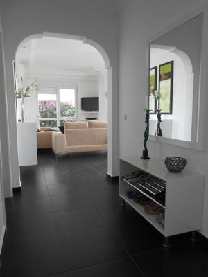 Appartement de vacances Traumferienwohnung in Alanya (803885), Alanya, , Région Méditerranéenne, Turquie, image 4