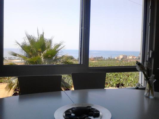 Appartement de vacances Traumferienwohnung in Alanya (803885), Alanya, , Région Méditerranéenne, Turquie, image 5