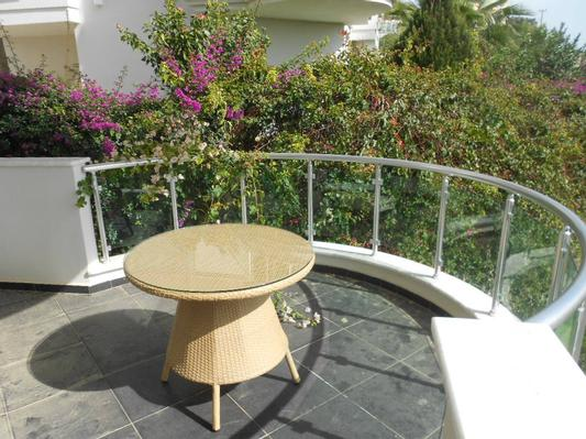 Appartement de vacances Traumferienwohnung in Alanya (803885), Alanya, , Région Méditerranéenne, Turquie, image 9