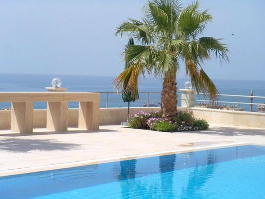 Appartement de vacances Traumferienwohnung in Alanya (803885), Alanya, , Région Méditerranéenne, Turquie, image 20