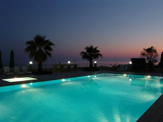 Appartement de vacances Traumferienwohnung in Alanya (803885), Alanya, , Région Méditerranéenne, Turquie, image 19