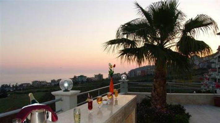 Appartement de vacances Traumferienwohnung in Alanya (803885), Alanya, , Région Méditerranéenne, Turquie, image 11