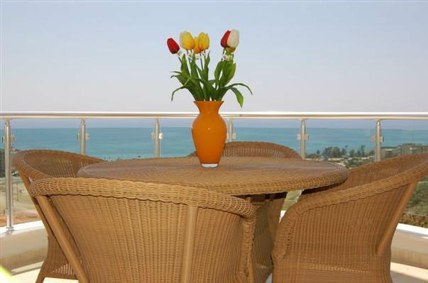 Appartement de vacances Traumferienwohnung in Alanya (803885), Alanya, , Région Méditerranéenne, Turquie, image 10