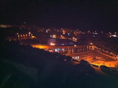 Appartement de vacances Traumferienwohnung in Alanya (803885), Alanya, , Région Méditerranéenne, Turquie, image 29