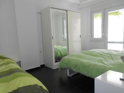Appartement de vacances Traumferienwohnung in Alanya (803885), Alanya, , Région Méditerranéenne, Turquie, image 8