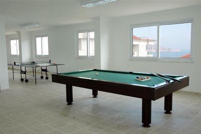 Appartement de vacances Traumferienwohnung in Alanya (803885), Alanya, , Région Méditerranéenne, Turquie, image 25