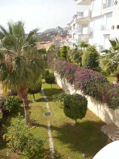 Appartement de vacances Traumferienwohnung in Alanya (803885), Alanya, , Région Méditerranéenne, Turquie, image 27