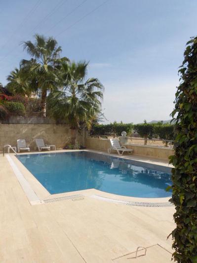 Appartement de vacances Traumferienwohnung in Alanya (803885), Alanya, , Région Méditerranéenne, Turquie, image 21