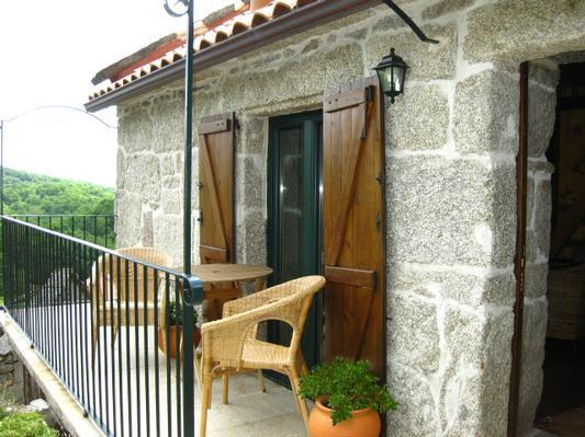 Ferienhaus A Solaina Landhaus (805812), Giesta, Pontevedra, Galicien, Spanien, Bild 7