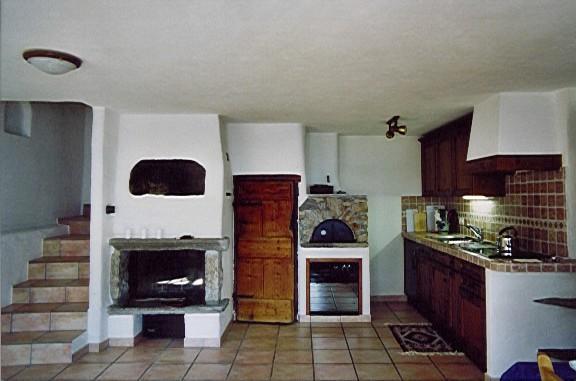 Ferienhaus Ursprüngliches, stilvolles Rustico (808580), Malvaglia, Bleniotal, Tessin, Schweiz, Bild 2