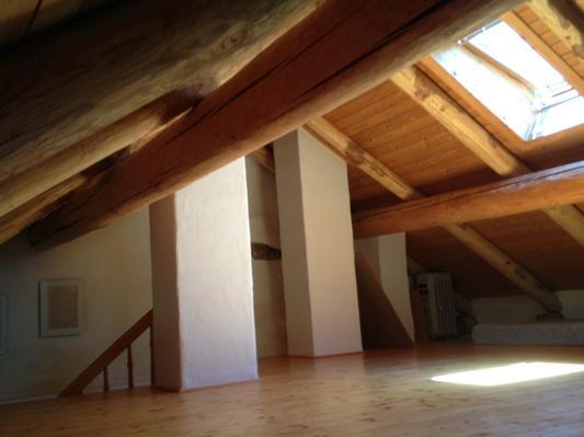 Ferienhaus Ursprüngliches, stilvolles Rustico (808580), Malvaglia, Bleniotal, Tessin, Schweiz, Bild 13