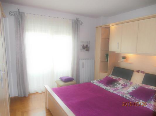 Ferienwohnung Wohnung DENA - alles was man braucht (808814), Zagreb, Zagreb, Mittelkroatien, Kroatien, Bild 5