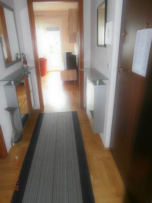 Ferienwohnung Wohnung DENA - alles was man braucht (808814), Zagreb, Zagreb, Mittelkroatien, Kroatien, Bild 8