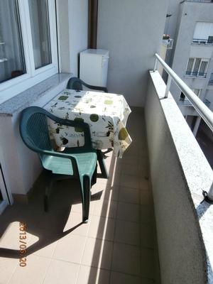 Ferienwohnung Wohnung DENA - alles was man braucht (808814), Zagreb, Zagreb, Mittelkroatien, Kroatien, Bild 12