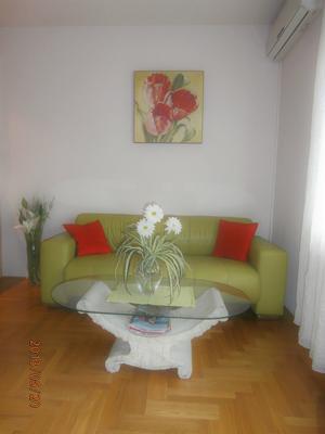 Ferienwohnung Wohnung DENA - alles was man braucht (808814), Zagreb, Zagreb, Mittelkroatien, Kroatien, Bild 13