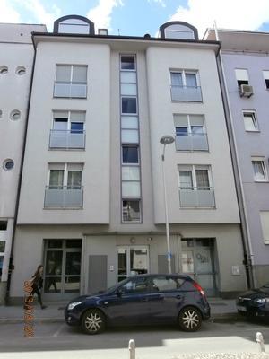 Ferienwohnung Wohnung DENA - alles was man braucht (808814), Zagreb, Zagreb, Mittelkroatien, Kroatien, Bild 14