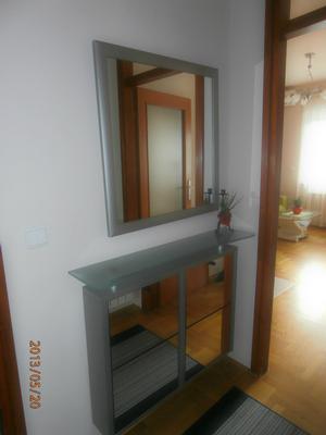 Ferienwohnung Wohnung DENA - alles was man braucht (808814), Zagreb, Zagreb, Mittelkroatien, Kroatien, Bild 15