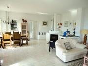 IBIZA - Cala Tarida - Ferienhaus in bester Lage Ferienhaus in Spanien