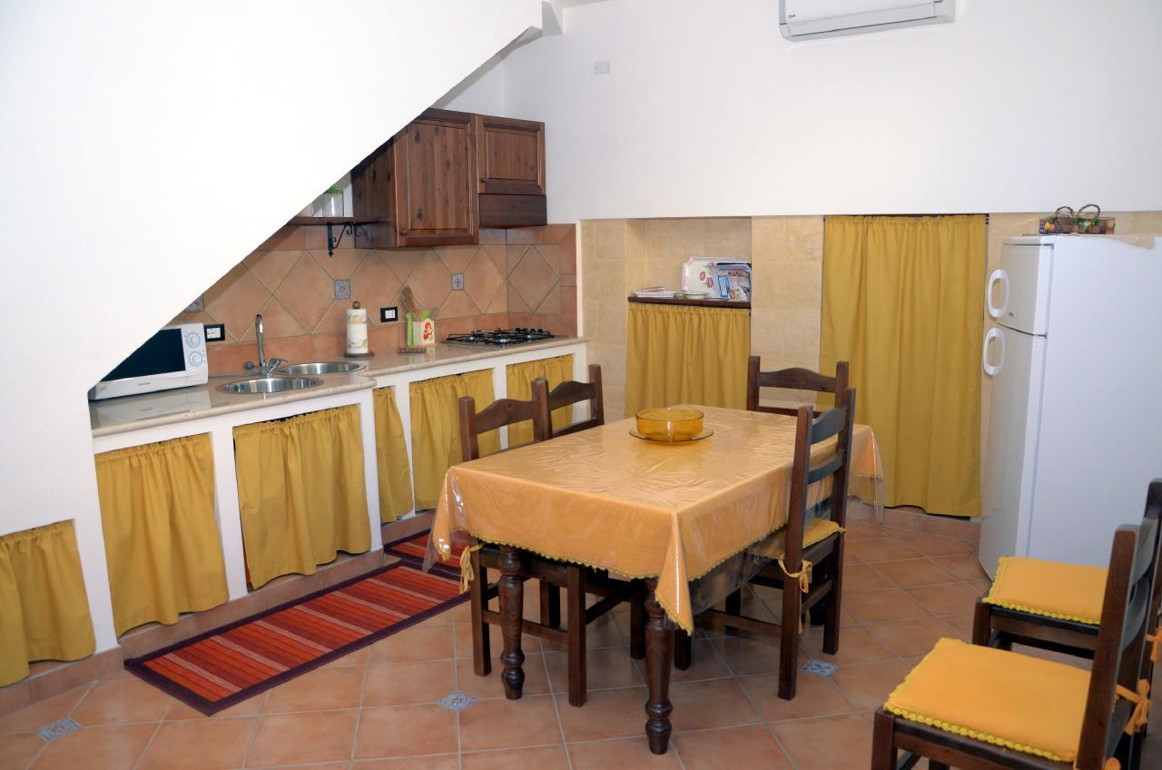 Holiday apartment CVC