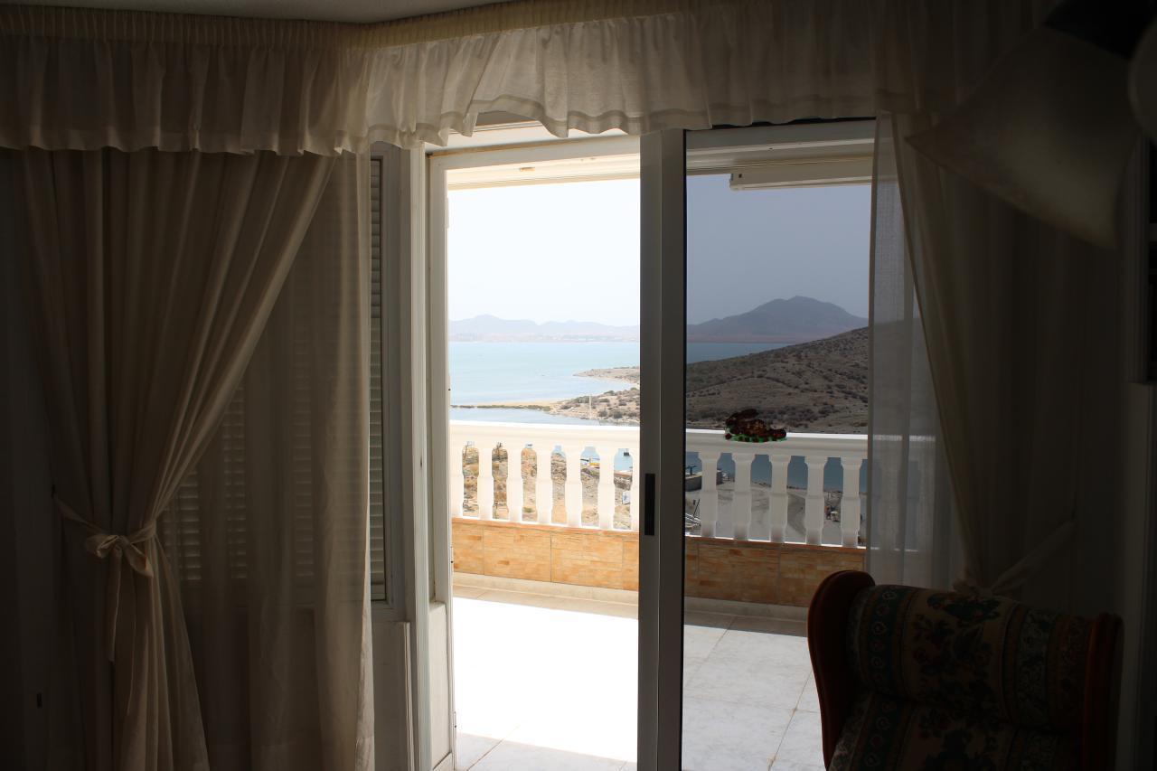Appartement de vacances Casa Mónica (809602), La Manga del Mar Menor, Costa Calida, Murcie, Espagne, image 15