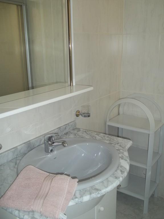 Appartement de vacances Casa Mónica (809602), La Manga del Mar Menor, Costa Calida, Murcie, Espagne, image 20