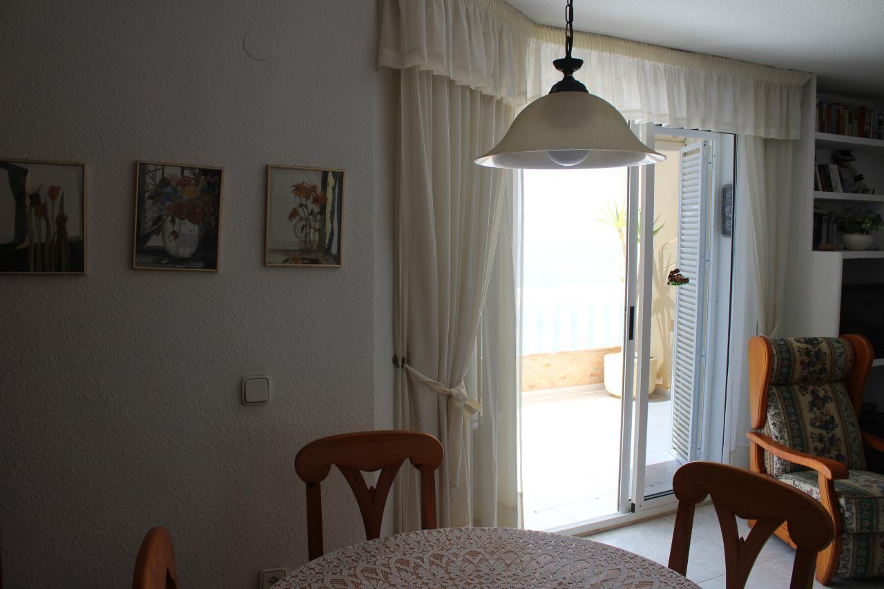 Appartement de vacances Casa Mónica (809602), La Manga del Mar Menor, Costa Calida, Murcie, Espagne, image 13