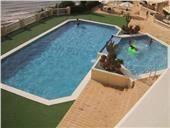 Appartement de vacances Casa Mónica (809602), La Manga del Mar Menor, Costa Calida, Murcie, Espagne, image 16