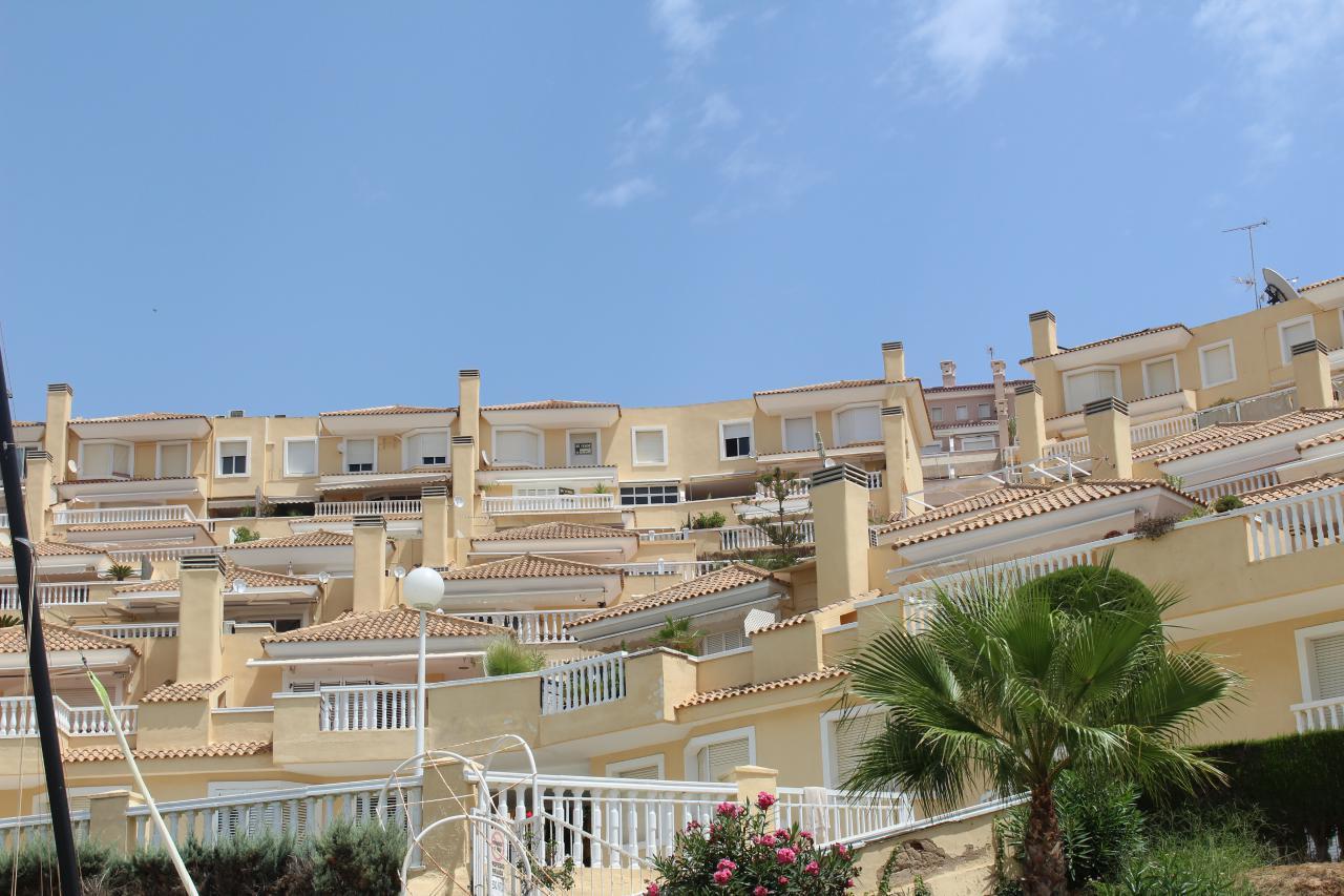 Appartement de vacances Casa Mónica (809602), La Manga del Mar Menor, Costa Calida, Murcie, Espagne, image 8