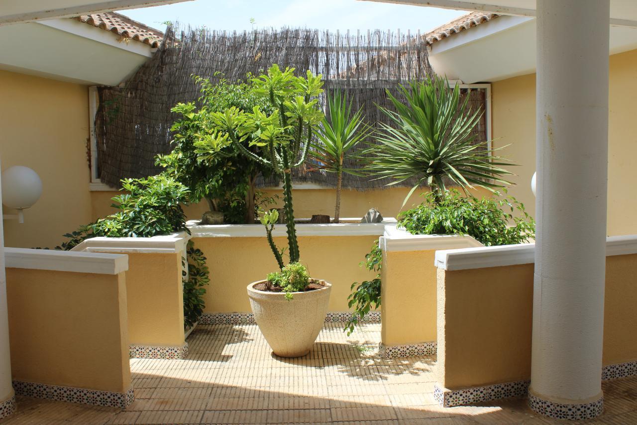 Appartement de vacances Casa Mónica (809602), La Manga del Mar Menor, Costa Calida, Murcie, Espagne, image 6