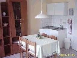 Ferienwohnung Quade - Wohnung 1 (81566), Pantow, Rügen, Mecklenburg-Vorpommern, Deutschland, Bild 5