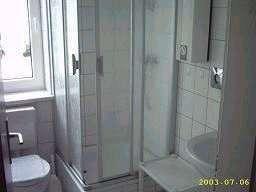 Ferienwohnung Quade - Wohnung 1 (81566), Pantow, Rügen, Mecklenburg-Vorpommern, Deutschland, Bild 6