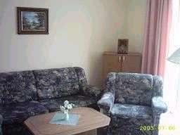 Ferienwohnung Quade - Wohnung 2 (81708), Pantow, Rügen, Mecklenburg-Vorpommern, Deutschland, Bild 2