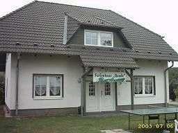 Ferienwohnung Quade - Wohnung 2 (81708), Pantow, Rügen, Mecklenburg-Vorpommern, Deutschland, Bild 3