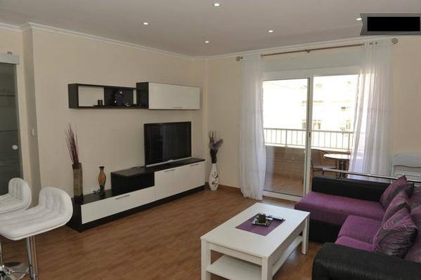 Appartement de vacances Yovalu Ferienwohnung torrevieja (814135), Torrevieja, Costa Blanca, Valence, Espagne, image 2