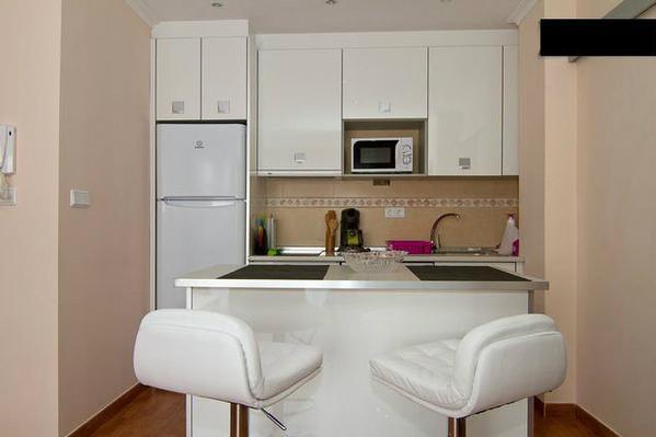 Appartement de vacances Yovalu Ferienwohnung torrevieja (814135), Torrevieja, Costa Blanca, Valence, Espagne, image 3