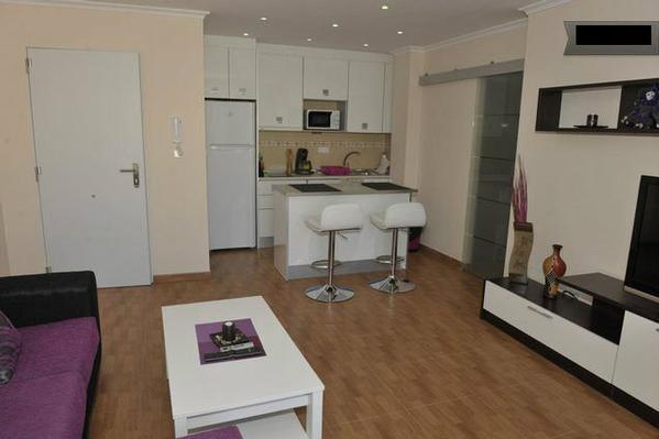 Appartement de vacances Yovalu Ferienwohnung torrevieja (814135), Torrevieja, Costa Blanca, Valence, Espagne, image 4
