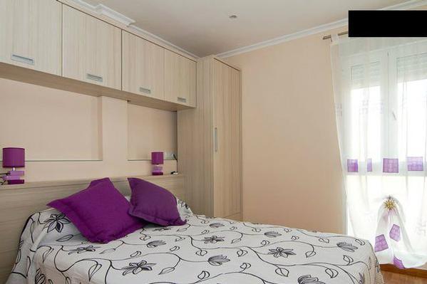 Appartement de vacances Yovalu Ferienwohnung torrevieja (814135), Torrevieja, Costa Blanca, Valence, Espagne, image 5