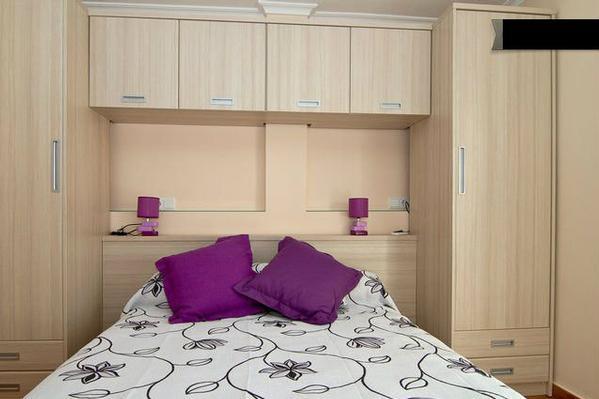 Appartement de vacances Yovalu Ferienwohnung torrevieja (814135), Torrevieja, Costa Blanca, Valence, Espagne, image 6