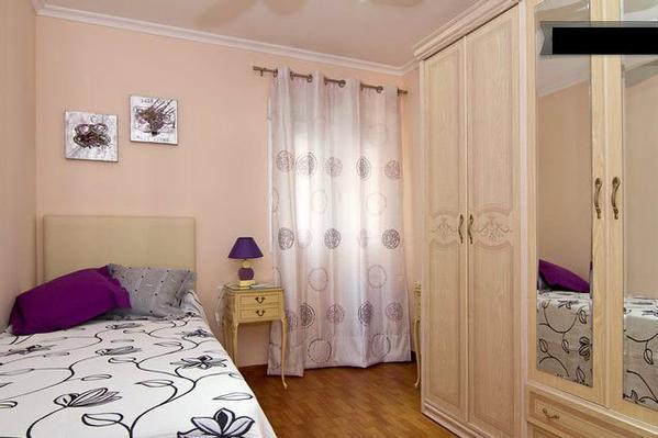 Appartement de vacances Yovalu Ferienwohnung torrevieja (814135), Torrevieja, Costa Blanca, Valence, Espagne, image 7