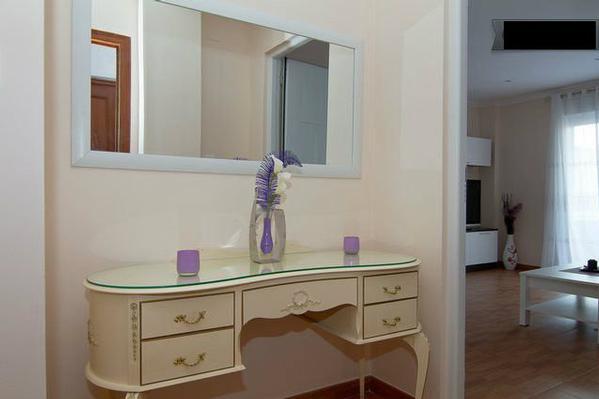 Appartement de vacances Yovalu Ferienwohnung torrevieja (814135), Torrevieja, Costa Blanca, Valence, Espagne, image 9