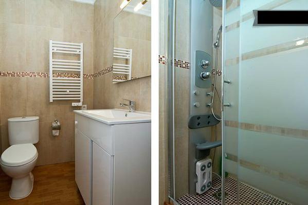 Appartement de vacances Yovalu Ferienwohnung torrevieja (814135), Torrevieja, Costa Blanca, Valence, Espagne, image 11