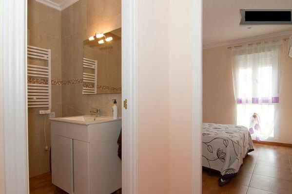 Appartement de vacances Yovalu Ferienwohnung torrevieja (814135), Torrevieja, Costa Blanca, Valence, Espagne, image 12