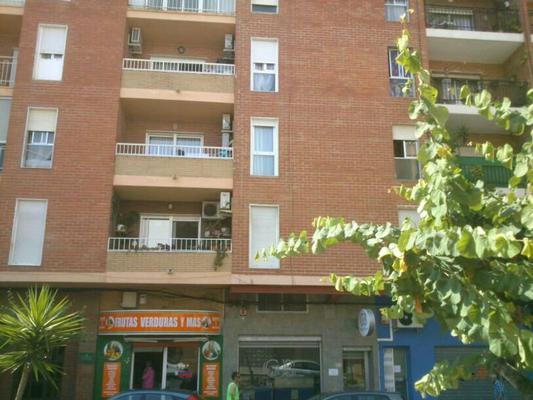 Appartement de vacances Yovalu1 Ferienwohnung torrevieja (814160), Torrevieja, Costa Blanca, Valence, Espagne, image 21