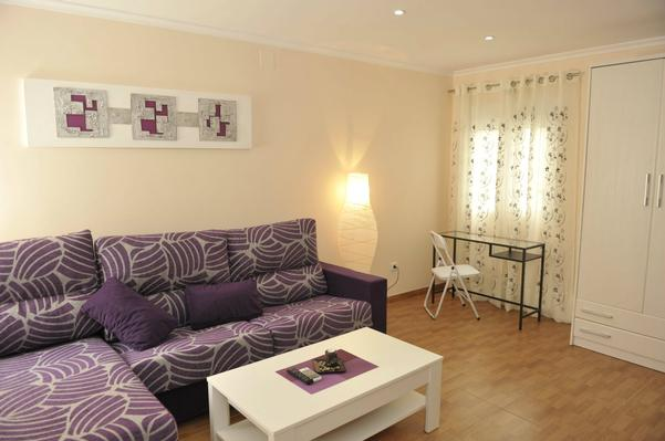 Appartement de vacances Yovalu1 Ferienwohnung torrevieja (814160), Torrevieja, Costa Blanca, Valence, Espagne, image 3
